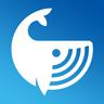 乐无限wifi最新版下载 v2.3.2
