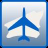 香港航班信息app软件下载手机版 v2.6.7