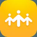 乐心运动app下载手机版 v1.2.3