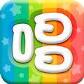 宝宝唱吧app软件手机版 v1.3.0