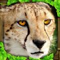 猎豹模拟器汉化中文版 v1.1