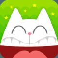 FiF口语训练app手机版 v3.0.4