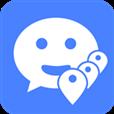 微商猎手app下载官方手机版 v1.0
