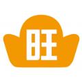 小旺财app官网下载安装 v5.3