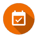 日历提醒软件app下载手机版 v3.16.262
