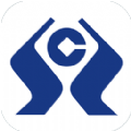 湖北农信手机银行3.0版本下载安装