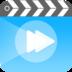 电影看片神器手机版app下载 v2.7
