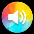 唯我铃声和壁纸APP手机版客户端下载 v1.0