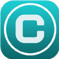 智慧正泰排插手机版app下载 v1.0.4