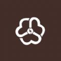 栀子刷赞神器软件下载手机版app v0.202
