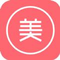 美丽热线app官方下载手机版 v1.0.0
