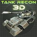 禁锢坦克3D汉化中文版 v2.14.61