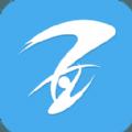 经传炒股软件手机版app下载 v2.2.9
