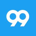 99广场舞优酷app下载手机版 v3.2.0