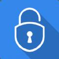 猎豹锁屏大师官网iOS版 v3.3.7