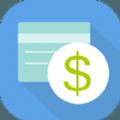 信用卡滞纳金计算器下载手机版app v1.0.0