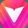 微拍官网app下载 v5.0.6