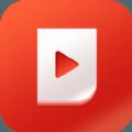 看书听书播放器下载app v3.5.0