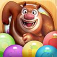 熊出没之泡泡大战游戏安卓版下载 v1.0.5