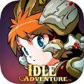 艾德尔冒险官方iOS手机版 v1.1