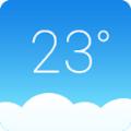 CM天气预报APP官方手机版下载 v1.2.1