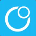 班海app官方版