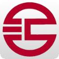 汇和银行手机客户端下载app v1.3