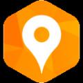 定位模拟器iOS版app下载 v1.0