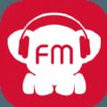 考拉fm电台下载 v4.5.1
