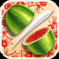 水果忍者新春版中文免费版 v3.1.0
