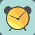 模仿闹钟手机版app下载 v1.0.0.242