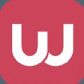 看看影视大全官网app下载手机最新版 v1.4.0
