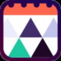 日历格子app手机版下载 v1.0