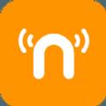 牛听听熏听官网app软件下载 v1.2.11