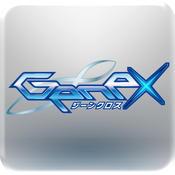 GeneX官方iOS版 v1.4.0