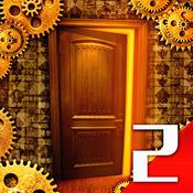 密室逃脱100个房间下中文版