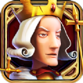 帝国文明手机版游戏下载单机版(civilization of empires) v1.0