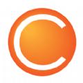 乐橙官网版