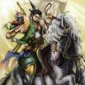 欢乐三国杀手机游戏官方网站(杭州游卡) v1.0