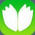 德语背单词软件app下载 v1.6.0