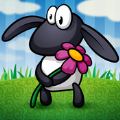 Pocket Sheep官方版