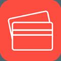 办信用卡手机版app下载 v2.2.0