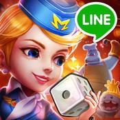 LINE旅游大亨游戏官网IOS版 v1.6.2