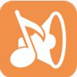 免费铃声大全app下载手机版 v1.68.000