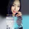 朴信惠壁纸主题桌面美化手机版app下载 v2.7.6