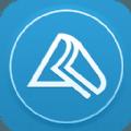 会计移动班下载软件官网app v2.1