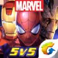 超级战场游戏腾讯官网安卓版 v1.0.1.68