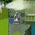 吟游诗人的故事游戏官网IOS版(Aedo Episodes) v1.2.6