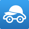 车童网APP官方下载安装 v2.2.2