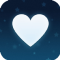 晚上有约官方app手机版下载 v1.0.2